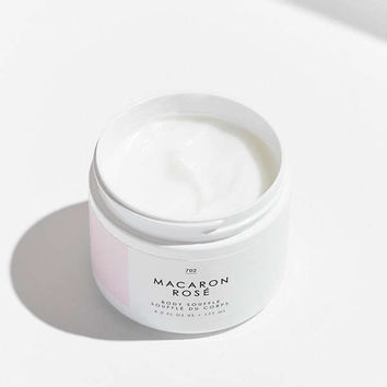 Gourmand Body Souffle | Urban Outfitters
