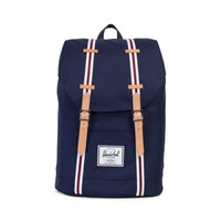 HERSCHEL SUPPLY COMPANY RETREAT BACKPACK