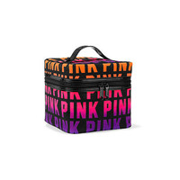 Travel Case - PINK - Victoria's Secret
