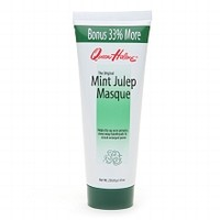 Queen Helene Masque Mint Julep | Walgreens