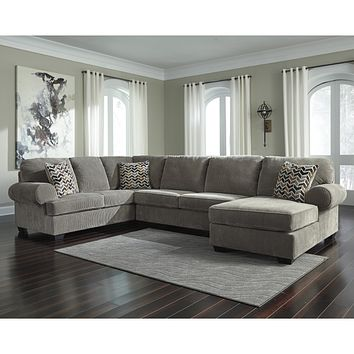 FSD-1949SEC-3LAFS Living Room Sectionals