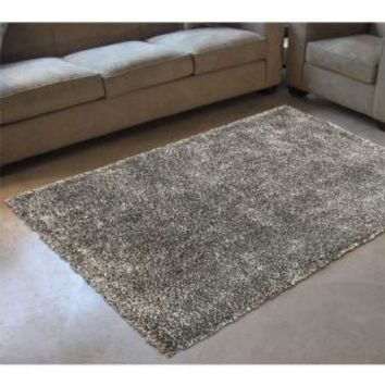 Home Decorators Collection, Amador Gray 5 ft. 2 in. x 7 ft. 2 in. Indoor Area Rug, 2-3300-451 at The Home Depot - Mobile