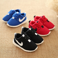 Children's Running Sports Shoe