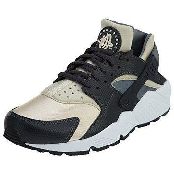 Nike Women's Air Huarache Running Shoes