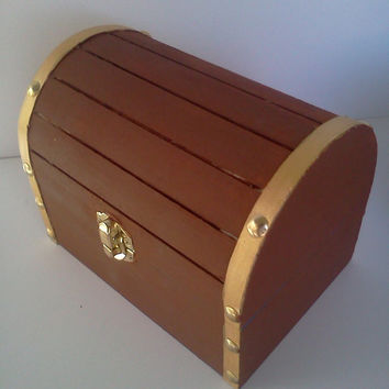 Legend of Zelda Treasure Chest (Xtra Large)