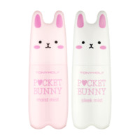 TONYMOLY NEW Pocket Bunny Mist