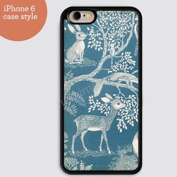 iphone 6 cover,little forest deer iphone 6 plus,Feather IPhone 4,4s case,color IPhone 5s,vivid IPhone 5c,IPhone 5 case 116