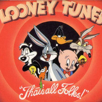 The Bugs Bunny/Looney Tunes Comedy Hour 11x17 Movie Poster (1985)