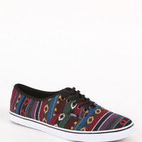 Vans Authentic Lo Pro Sneakers at PacSun.com