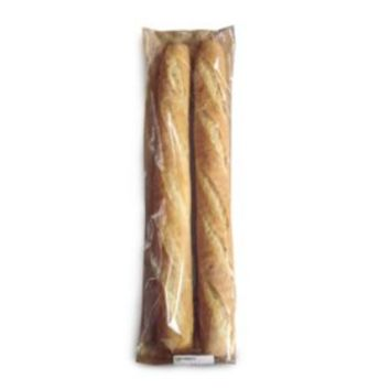Bread & bakery - Sam's Club