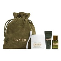 La Mer Mini Miracles Collection (Nordstrom Exclusive) ($130 Value) | Nordstrom