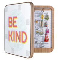 Gabi Be Kind | DENY Designs Home Accessories