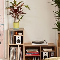 Planes Storage Shelf | Urban Outfitters