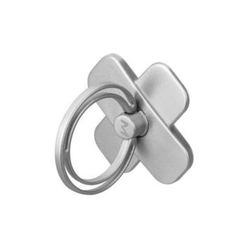 Original Adjustable Luxury Clover Finger Ring Mobile Phone Universal Stand Holder