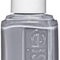 essie Nail Color Polish, Cocktail Bling