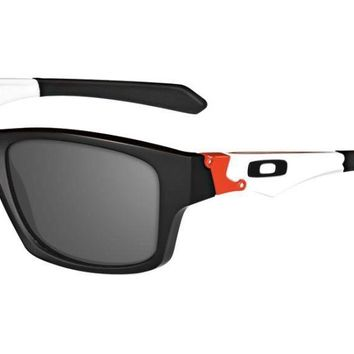 Oakley Troy Lee Designs Jupiter Squared Sunglasses