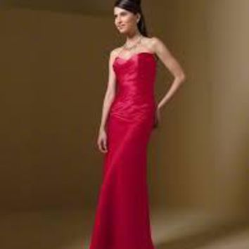 Alfred Angelo 7041W