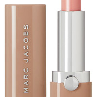 Marc Jacobs Beauty - New Nudes Sheer Gel Lipstick - Moody Margot 106