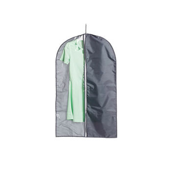 Shirt Dustproof Innovative Storage Home Bags [6313406790]