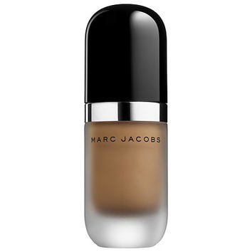 Re(marc)able Full Cover Foundation Concentrate - Marc Jacobs Beauty | Sephora