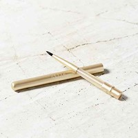 Stila La Quill Eye Liner Brush