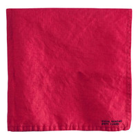 Linen Napkin - from H&M