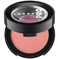 LORAC PRO Powder Cheek Stain (0.123 oz