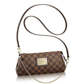Tagre™ Louis Vuitton TOTE HANDBAGS WOMEN'S PURSE Day-First™