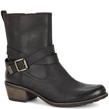 UGG Women's Lorraine Boot UGG boots women waterproof