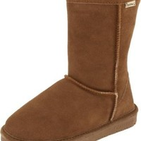 Bearpaw Women's Hickory Emma Short 8 B(M) US