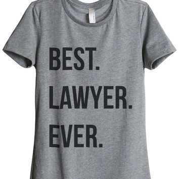 Best Lawyer Ever