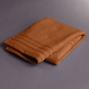 Simply Vera Vera Wang Pure Luxury Hand Towel