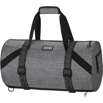 DAKINE Duffel 40L Pack - 2450cu in - Women's