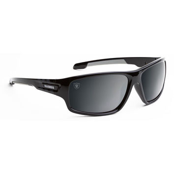 Oakland Raiders Catch Sunglasses