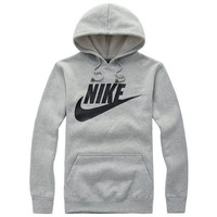 Trendsetter NIKE Women Top Sweater Hoodie
