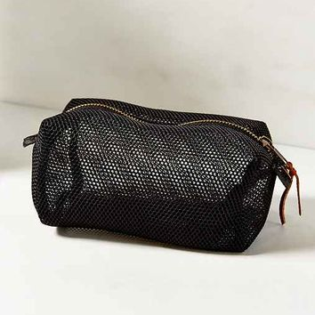 UO Mesh Dopp Bag