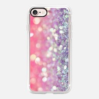 Fantasy iPhone 7 Case by Lisa Argyropoulos | Casetify