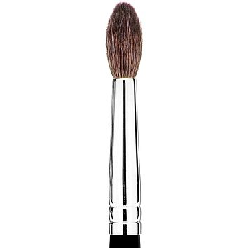 #34 CREASE/BLEND BRUSH