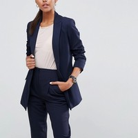 ASOS The Boyfriend Blazer Mix & Match at asos.com