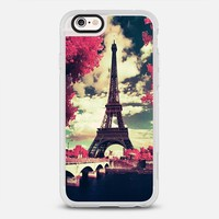 My Design -18 iPhone 6s case by junkfresh30 | Casetify