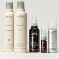 Aveda Hair Essentials Collection ($68 Value) | Nordstrom