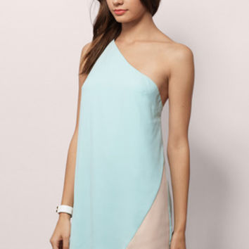 Sincerely Yours Dress $39