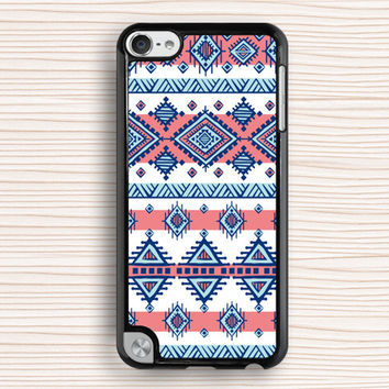 pink geometry ipod touch 5 case,pattern design ipod 4 case,idea ipod 5 case,personalized ipod touch 5 case,idea ipod touch 5 case,gift ipod touch 4,fashion gift ipod touch 4