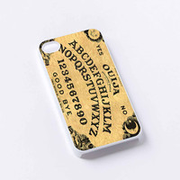 Ouija Board iPhone 4/4S, 5/5S, 5C,6,6plus,and Samsung s3,s4,s5,s6