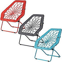 Search Results for bungee chair