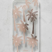 Sonix Figure iPhone 6/7 Case