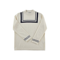 SAILOR MTM (WHITE)