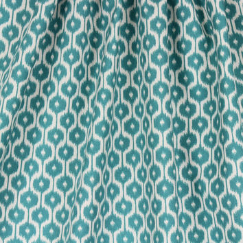 Home Essentials™ Print Fabric 45''-Capri Quaver | JOANN