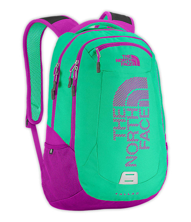 TALLAC BACKPACK Shop At The North Face From