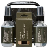 Timberland | Travel Product Care Kit